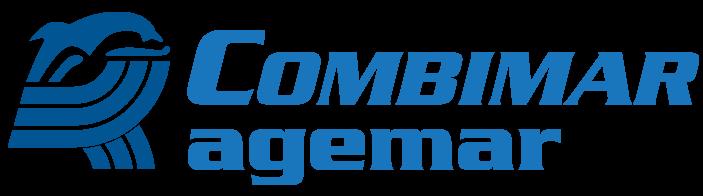 Combimar&Agemar | Leading Italian Consolidator-Leading Italian Consolidator