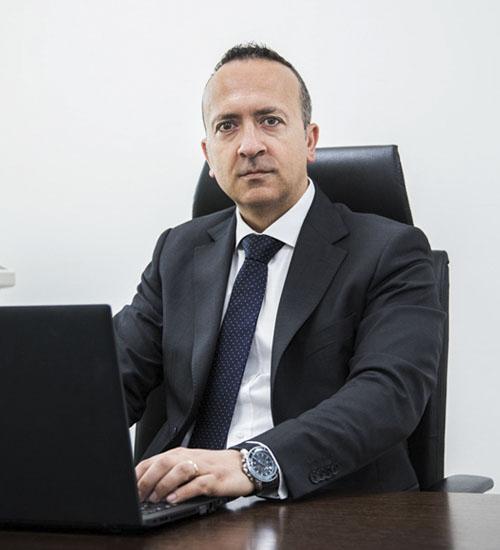 Roberto Laquale