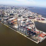 PSS Export Rio Montevideo