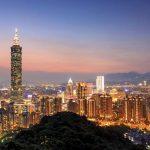 Nuovo Partner WWA in Taiwan a partire da Febbraio 2019